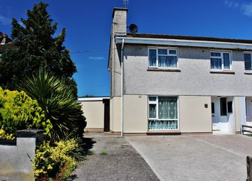 Thumbnail 4 bed semi-detached house for sale in Arden View, Tullamore, Offaly