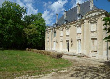 Thumbnail 11 bed property for sale in Montaigu De Quercy, Tarn Et Garonne (Montauban), France