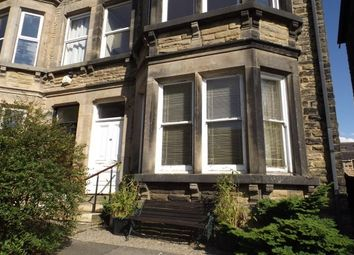 Thumbnail 2 bed flat to rent in Franklin Road, Harrogate