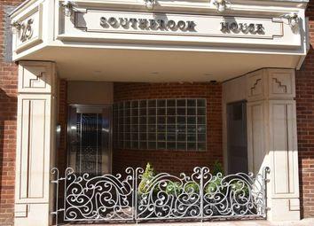 Thumbnail 2 bedroom flat to rent in Southbrook House, 25 Bartholomew Street, Newbury
