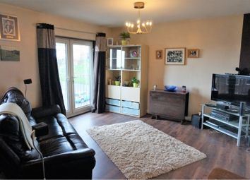 Thumbnail 2 bed flat for sale in 7 The Bank, Bradford