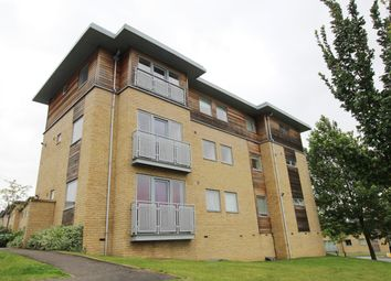 Thumbnail 2 bed flat to rent in Valentin Court, Pinewood Drive, Cheltenham