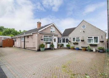 Thumbnail 7 bed bungalow for sale in Wilford Road, Ruddington, Nottingham
