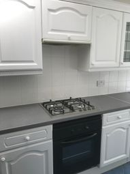 Thumbnail 2 bed terraced house to rent in Park Lane, Chadwell Heath