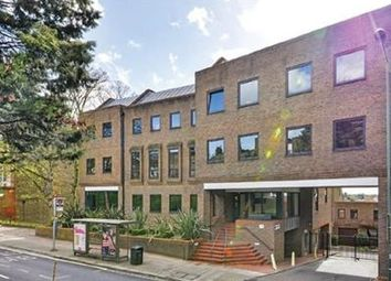 Thumbnail Office to let in Richmond Place, 15 Petersham Road