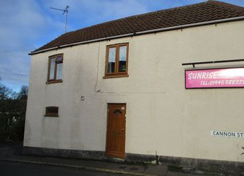 Thumbnail Studio to rent in Cannon Street, Wisbech