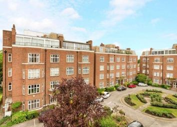 Thumbnail 4 bed flat to rent in Putney Hill, Putney
