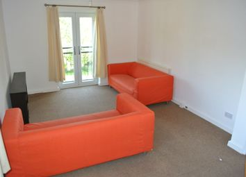 Thumbnail 3 bed flat to rent in Crown Walk, Wembley Park