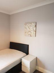 Thumbnail Room to rent in Bentley Road, Bentley, Doncaster