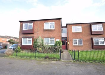 Thumbnail 1 bed flat to rent in Beechwood Way, Aston Clinton, Aylesbury