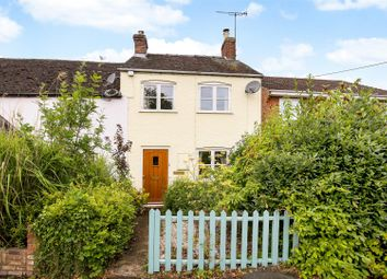 Thumbnail 3 bed cottage for sale in School Row, Frampton On Severn, Gloucester