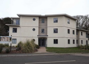 Thumbnail 2 bed flat to rent in Park View, Central Avenue, Frinton