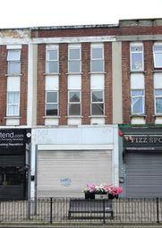 Thumbnail Retail premises to let in Kenton Road, Kenton Harrow