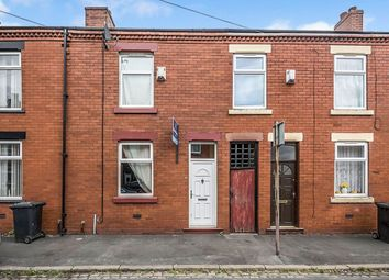 Thumbnail 2 bed terraced house to rent in Spring Street, Wigan