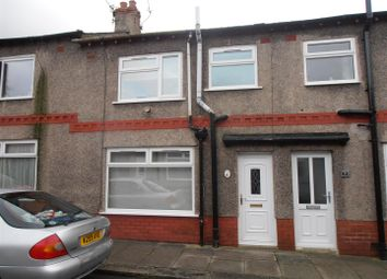 Thumbnail 3 bed property to rent in Beech Street, Lancaster