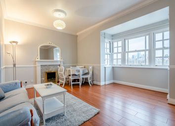 3 bed flat for sale in Rotherhithe Street, London SE16