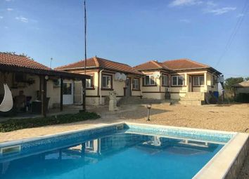Thumbnail 5 bed detached house for sale in Kavarna, Bulgaria
