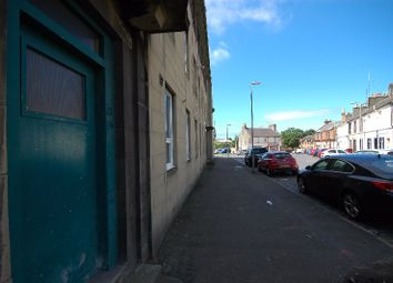 Thumbnail 2 bed flat to rent in George Street, Ayr, South Ayrshire