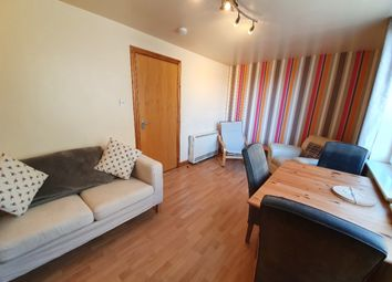 Thumbnail 2 bed flat to rent in Adelphi, The City Centre, Aberdeen