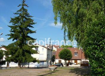 Thumbnail 3 bed detached house for sale in Île-De-France, Val-D'oise, Marly La Ville