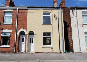 3 bed property to rent in Steynburg Street, Hull HU9