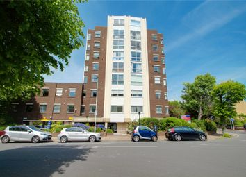 Thumbnail 1 bedroom flat for sale in Shelley Road, Worthing