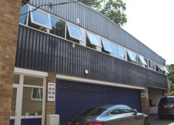 Thumbnail Office to let in Suite 8-10, Kiln Acre, Wickham Road, Fareham