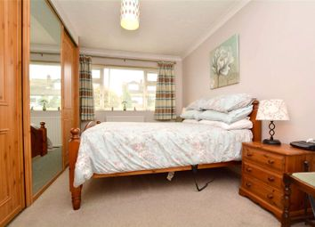 Springbank Drive, Farsley, Pudsey, West Yorkshire LS28