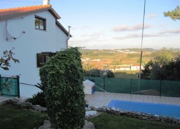 Thumbnail 4 bed villa for sale in Olho Marinho, Silver Coast, Portugal