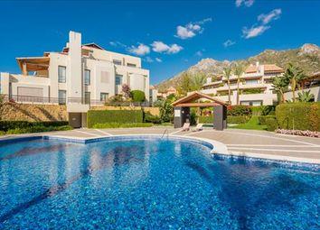 Thumbnail 2 bed apartment for sale in Urbanización Imara, Balcones De, 29602 Marbella, Málaga, Spain