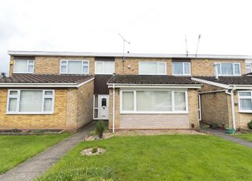 Thumbnail 3 bedroom terraced house to rent in Brade Drive, Walsgrave, Coventry, West Midlands