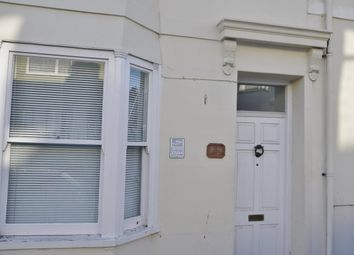 6 bed shared accommodation to rent in Inverness Road, Brighton BN2