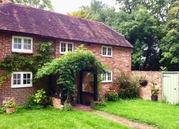 Thumbnail 4 bed detached house for sale in Sheepstreet Lane, Etchingham, East Sussex