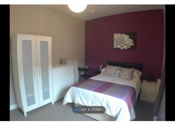 Thumbnail Room to rent in Crowther Street, Castleford