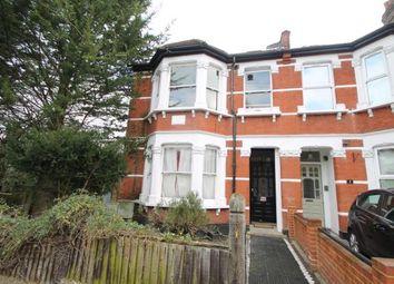 Thumbnail Property for sale in Blenheim Park Road, South Croydon, Surrey