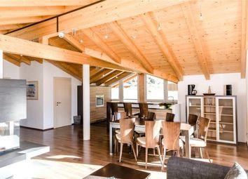Thumbnail 1 bedroom apartment for sale in Saphir And Kristall, Solden, Austria