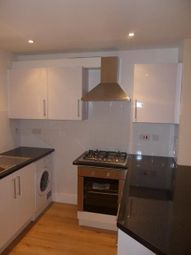 Thumbnail 2 bedroom flat to rent in Offley Road, London