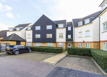 Thumbnail 2 bed property for sale in Retreat Way, Chigwell