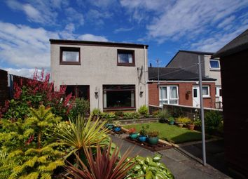 Thumbnail 2 bed property for sale in Mallard Road, Buckhaven, Leven