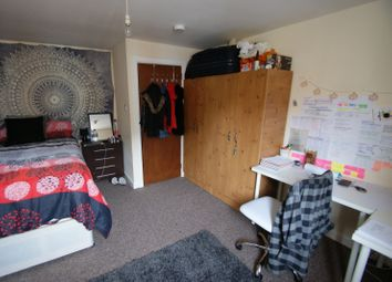 Thumbnail 3 bed terraced house to rent in Kings Avenue, Hyde Park, Leeds