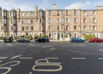 2 bed flat for sale in 57/6 Marionville Road, Edinburgh EH7