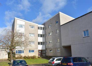 Thumbnail 1 bedroom flat to rent in North Berwick Crescent, East Kilbride, Glasgow