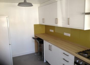Thumbnail Room to rent in Rusbrook Road, Woodley