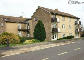 Thumbnail 3 bed flat for sale in Wedgwood Road, Bath, Somerset