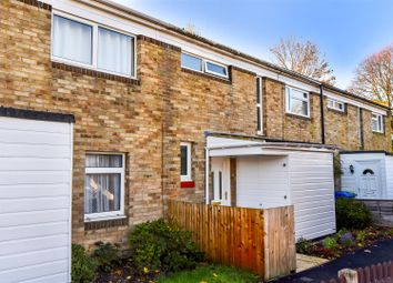 Thumbnail 3 bed terraced house for sale in Welbeck, Bracknell, Berkshire