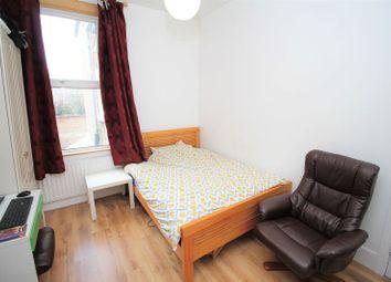 Thumbnail 1 bedroom property to rent in Ravenslea Road, Balham