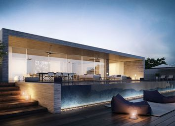 Thumbnail 5 bed villa for sale in Portals, Mallorca, Balearic Islands