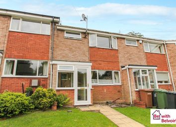 3 bed property for sale in Burnside Gardens, Walsall WS5