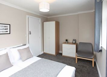 Thumbnail Room to rent in 20 Catherton, Stirchley, Telford, Shropshire