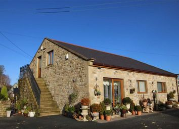 Thumbnail 2 bed flat to rent in Clitheroe Road, Mitton, Clitheroe